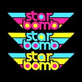 Starbomb by Starbomb