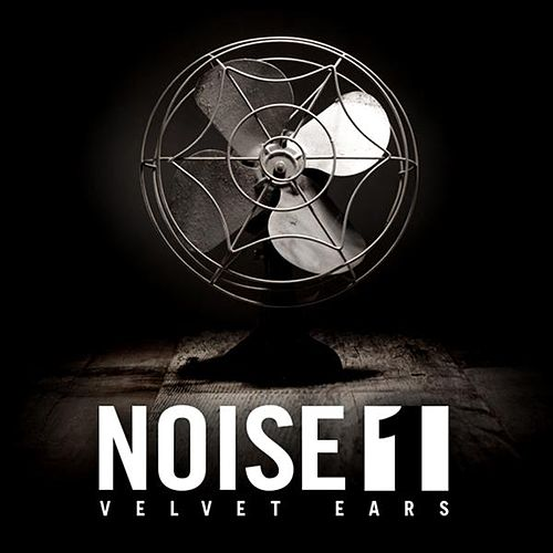 Noise 1 by Various Artists