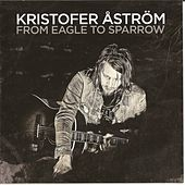 From Eagle To Sparrow by Kristofer Åström