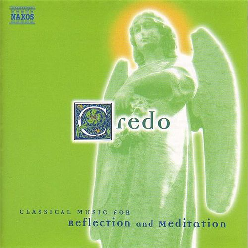 Credo by Various Artists