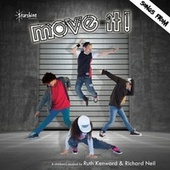 Move It! by Starshine Singers
