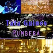 Rumbera by Various Artists