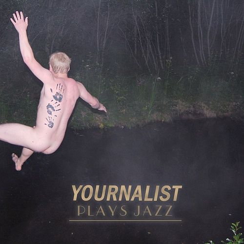 Plays Jazz by Yournalist