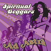 Ad Astra by Spiritual Beggars
