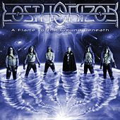 A Flame To The Ground Beneath by Lost Horizon