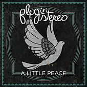 A Little Peace by Plug In Stereo