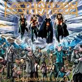 Awakening The World by Lost Horizon