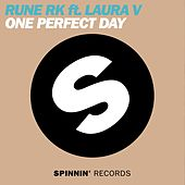 One Perfect Day by Rune RK