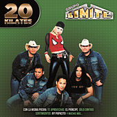 20 Kilates by Grupo Limite