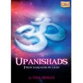 Upanishads by Uma Mohan