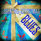 Essential Christmas Blues by Various Artists