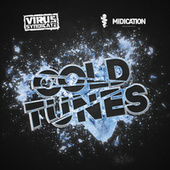 Cold Tunes by Various Artists