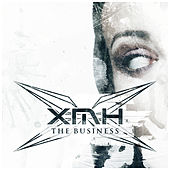 The Business - EP by Xmh