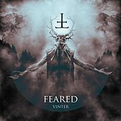 Vinter by Feared