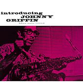 Introducing by Johnny Griffin