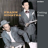 Getting Even - Christmas Night Version by Frank Sinatra