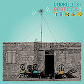 Tibau by Pupkulies