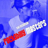 The Essential Rockabilly Masters by Various Artists