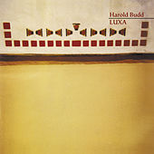 Luxa by Harold Budd