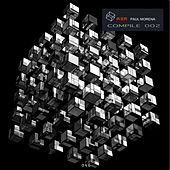 MSR Compile 002 - EP by Paul Morena