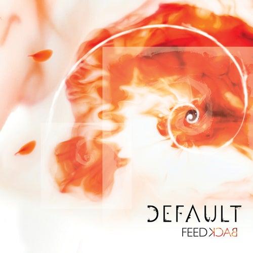Feedback von Default