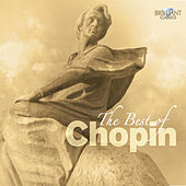 The Best of Chopin by Various Artists