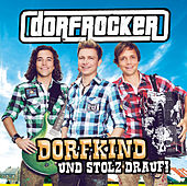 Dorfkind und stolz drauf! by Dorfrocker