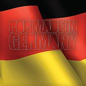 Pop Made in Germany by Various Artists