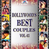 Bollywood's Best Couples, Vol.3 by Various Artists