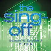 The Sing-Off: Season 4, Episode 3- #1 Hits by Various Artists