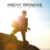 Steh auf & scheine! by Michy Reincke