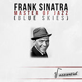 Master of Jazz (Blue Skies) [Live] by Frank Sinatra