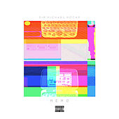 Memo - Single by Sir Michael Rocks