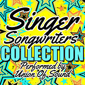 Singer Songwriters Collection by Union Of Sound