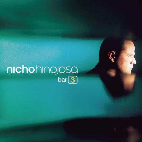 Bar 3 by Nicho Hinojosa