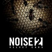 Noise 2 by Various Artists