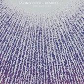 Taking Over Remixes von Joe Goddard