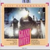Kortekangas: Grand Hotel by Various Artists