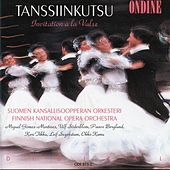 Tanssiinkutsu: Invitation a la Valse by Finnish National Opera Orchestra
