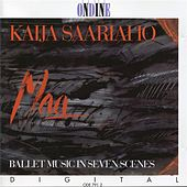 Saariaho: Maa (Earth) by Various Artists
