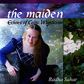The Maiden by Radha Sahar