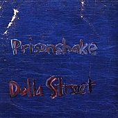 Della Street by Prisonshake