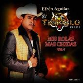 Mis Rolas Mas Chidas Vol 1 by El Tigrillo Palma