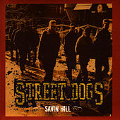 Savin' Hill by Street Dogs