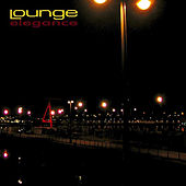 Elegance by Lounge