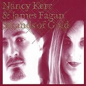 Strands Of Gold by Nancy Kerr