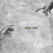 Tangible Dream by Oddisee