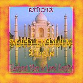 Mad Indian Single by Various Artists