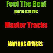 Master Tracks by Various Artists