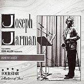 Inheritance by Joseph Jarman